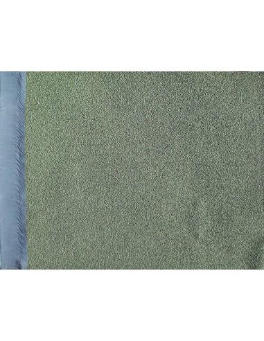 GUAINA ARDESIA AUTOADESIVA SP.3,5 mm (Rotolo 10 mq)