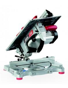 TRONCATRICE 1550w LAMA 250 mm FEMI 732