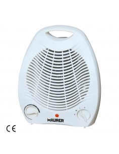 TERMOVENTILATORE SWIFT
