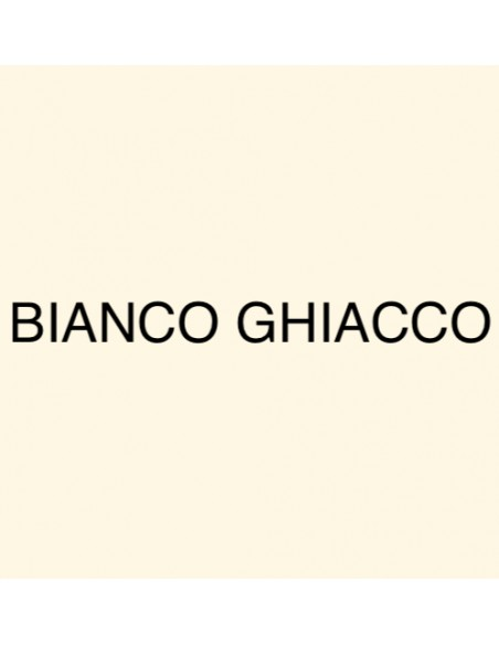 SMALTO ALTA PROTEZIONE V 33 BIANCO GHIACCIO H2O