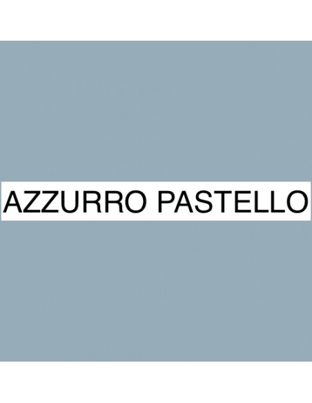 SMALTO ALTA PROTEZIONE V 33 AZZURRO PASTELLO H2O