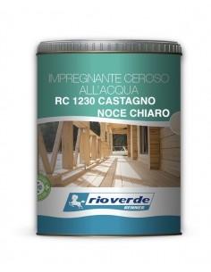 """IMP. """"CASTAGNO/NOCE CHIARO"""""""