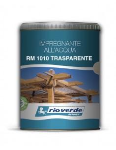 IMPREGNANTE CLASSICO TRASPARENTE ALL'ACQUA