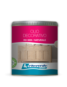 OLIO DECORATIVO 2 IN 1...