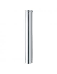 TUBO INOX (ALA) Aeternum