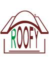 ROOFY